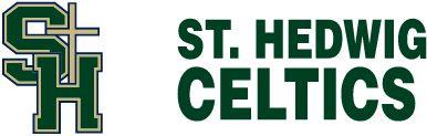 St. Hedwig School Sideline Store
