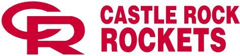 Castle Rock High School Sideline Store Sideline Store