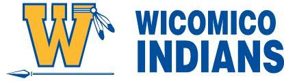 Wicomico High School Sideline Store Sideline Store