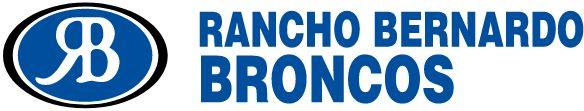 Rancho Bernardo High School Sideline Store Sideline Store