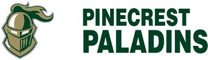 Pinecrest Academy Sideline Store Sideline Store
