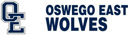 Oswego East High School Sideline Store Sideline Store