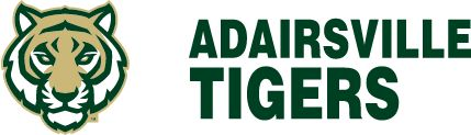 Adairsville High School Sideline Store Sideline Store
