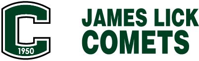 James Lick High School Sideline Store Sideline Store
