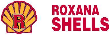 Roxana High School Sideline Store Sideline Store