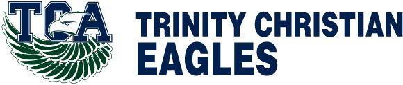Trinity Christian Academy Sideline Store Sideline Store