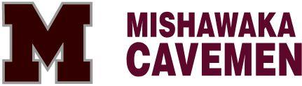 Mishawaka High School Sideline Store Sideline Store