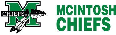Mcintosh High School Sideline Store Sideline Store