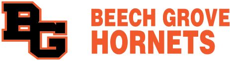 Beech Grove High School Sideline Store Sideline Store