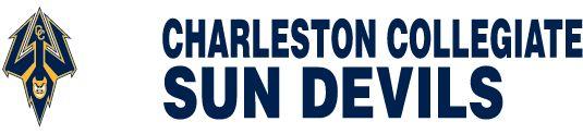 Charleston Collegiate School Sideline Store Sideline Store