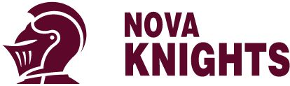 Nova Classical Academy Sideline Store Sideline Store