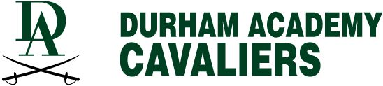 Durham Academy Sideline Store Sideline Store