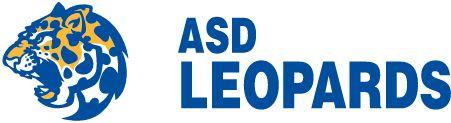 Arkansas School For The Deaf Sideline Store Sideline Store