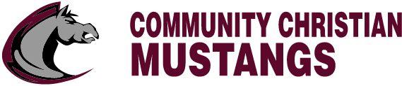 Community Christian School Sideline Store Sideline Store