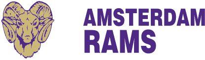 Amsterdam High School Sideline Store Sideline Store