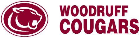 Woodruff Academy Sideline Store