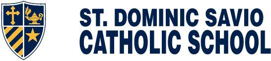 St. Dominic Savio Catholic School Sideline Store