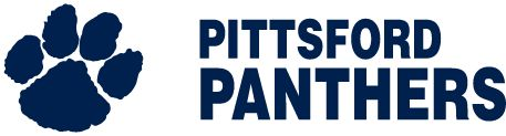 Pittsford Panthers Sideline Store Sideline Store
