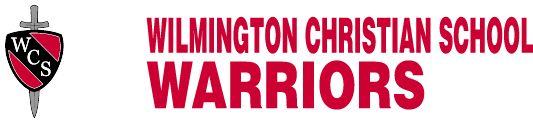Wilmington Christian School Sideline Store Sideline Store