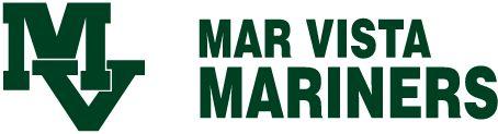 Mar Vista High School Sideline Store Sideline Store