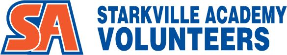 Starkville Academy Sideline Store Sideline Store