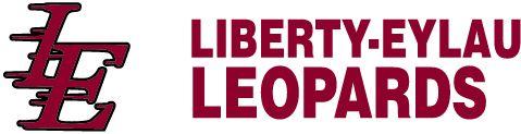 Liberty-Eylau High School Sideline Store Sideline Store