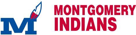 Montgomery County High School Sideline Store Sideline Store