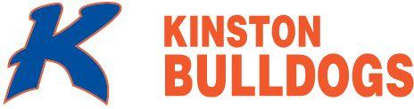 Kinston High School Sideline Store Sideline Store