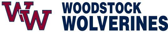 Woodstock High School Sideline Store Sideline Store