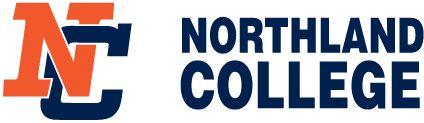 Northland College Sideline Store
