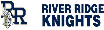 River Ridge High School Sideline Store Sideline Store