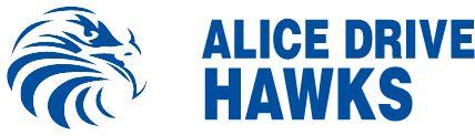 Alice Drive Middle School Sideline Store Sideline Store