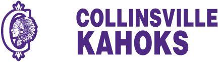 Collinsville High School Sideline Store Sideline Store