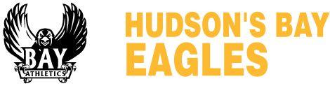 Hudson's Bay High School Sideline Store Sideline Store