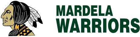 Mardela High School Sideline Store Sideline Store
