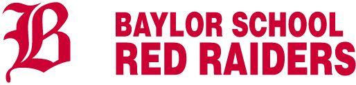 Baylor School Sideline Store Sideline Store