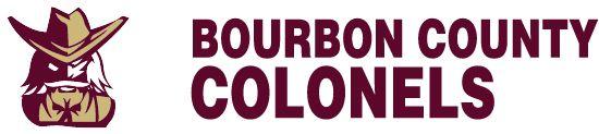 Bourbon County High School Sideline Store Sideline Store
