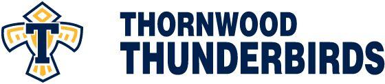 Thornwood High School Sideline Store Sideline Store