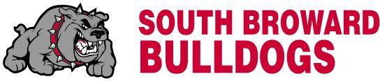South Broward High School Sideline Store Sideline Store