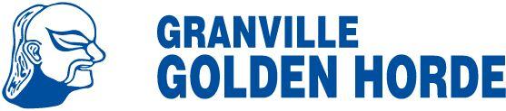 Granville Central High School Sideline Store Sideline Store
