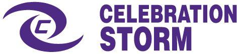 Celebration High School Sideline Store Sideline Store