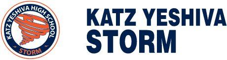 Katz Yeshiva High School Sideline Store Sideline Store
