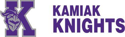 Kamiak High School Sideline Store Sideline Store