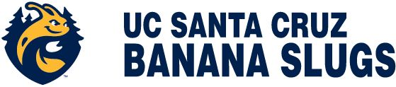 UC Santa Cruz Athletics Sideline Store