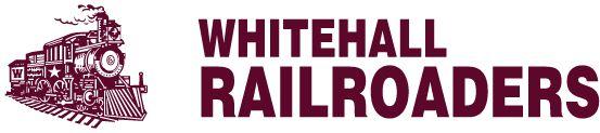 Whitehall Central High School Sideline Store Sideline Store