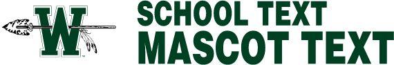 Waxahachie High School Sideline Store Sideline Store
