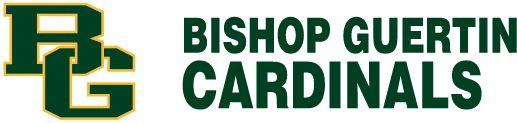 Bishop Guertin High School Sideline Store Sideline Store