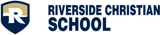 Riverside Christian School Sideline Store Sideline Store