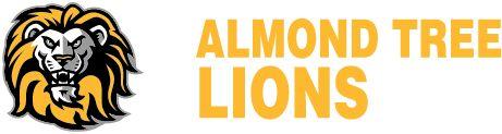 Almond Tree Middle School Sideline Store Sideline Store