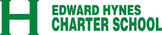 Edward Hynes Charter School Sideline Store Sideline Store